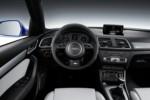 foto: Audi Q3 2015 salpicadero volante [1280x768].jpg